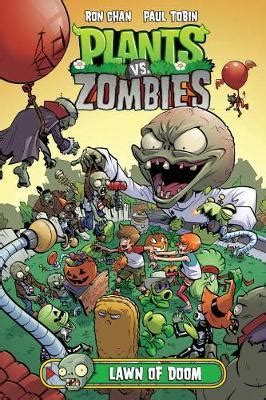 plants vs zombies volume 3 bully for you plants vs zombies volume 3 bully for you by paul tobin