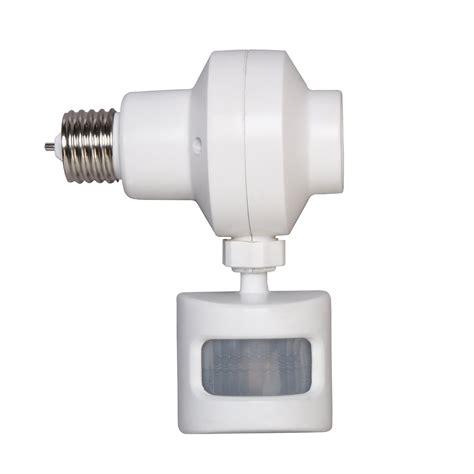 Light Sensor Outdoor Outdoor Motion Sensor Lights Troubleshooting Outdoor