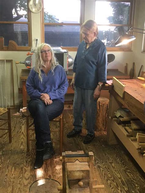 woodworking classes baltimore jennie s riving stump popular woodworking magazine