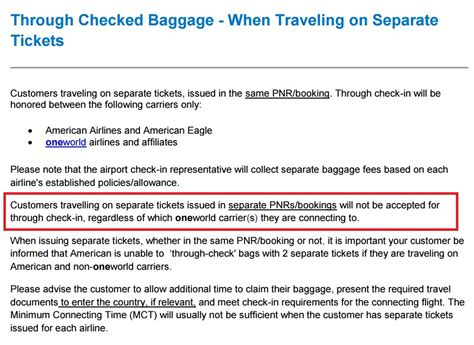 united airlines checked bags 100 united airlines checked bags 2017 airline
