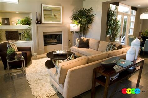 decorating ideas for small living rooms on a budget decoration decorating small living room layout modern
