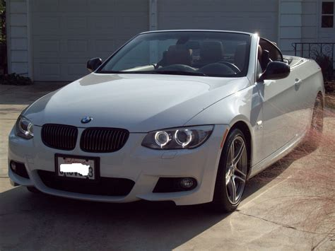 2011 Bmw 335is Specs by Bmw 3 Series 335is 2011 Auto Images And Specification