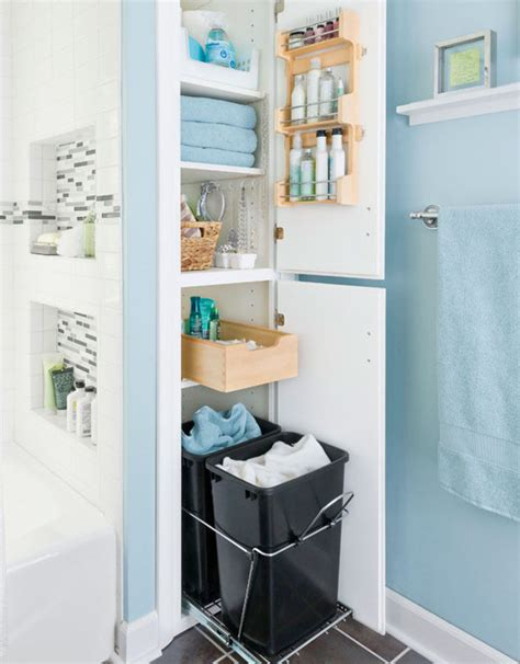 best bathroom storage ideas 30 best bathroom storage ideas and designs for 2017