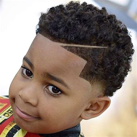 toddler boy faded curly hairsstyle 25 best ideas about boys haircuts medium on pinterest