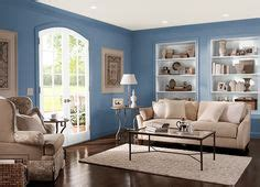 behr paint colors bleached denim 1000 images about living room inspirations on