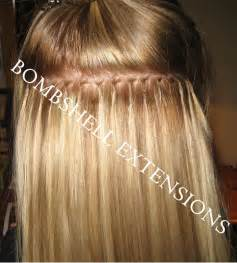 micro link micro link hair extensions diy kits of hair extensions
