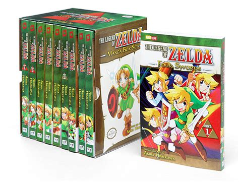 the legend of box set legend of ultimate box set