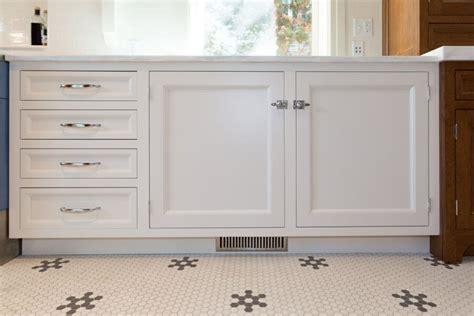 kitchen cabinet doors melbourne kitchen cabinet doors melbourne kitchen cabinets