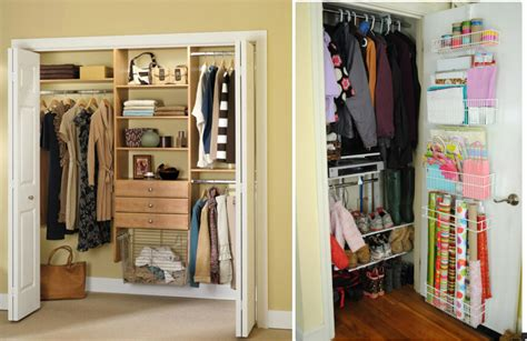closet designs for bedrooms small bedroom closet ideas