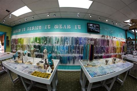 lh bead gallery lh bead gallery panama city fl top tips before you go