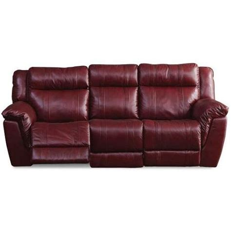 leather reclining sofa loveseat k motion leather match reclining sofa loveseat