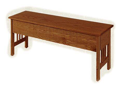 dining room storage bench mission storage bench dining room benches