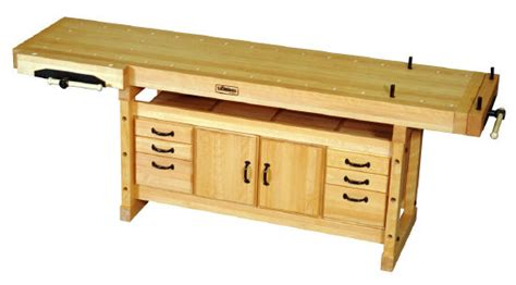 woodwork tools uk used carpenters bench pdf woodworking