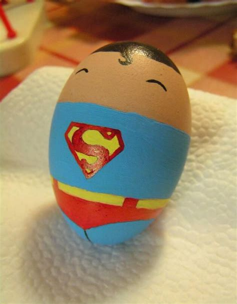 easter craft projects for happy easter sunday crafts activities for