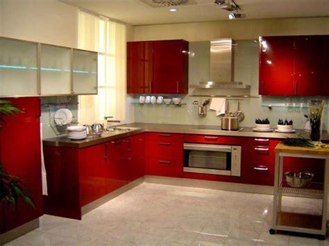 modern kitchen color schemes bloombety modern kitchen color schemes with cabinets