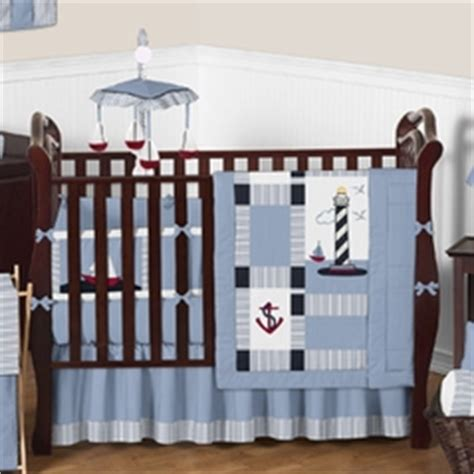 nautical baby crib set nautical crib bedding sets nautical baby bedding sets