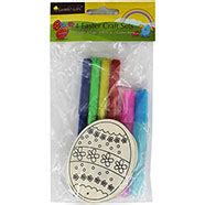 craft packs for childrens easter activity pack craft activities for