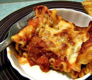 olive garden lasagna recipe olive garden copycat lasagna primavera allfreecopycatrecipes