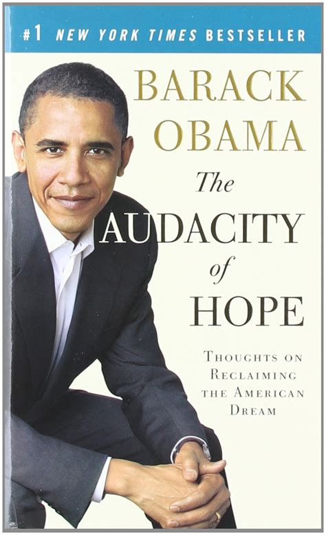 barack obama picture book who wrote best selling books documents