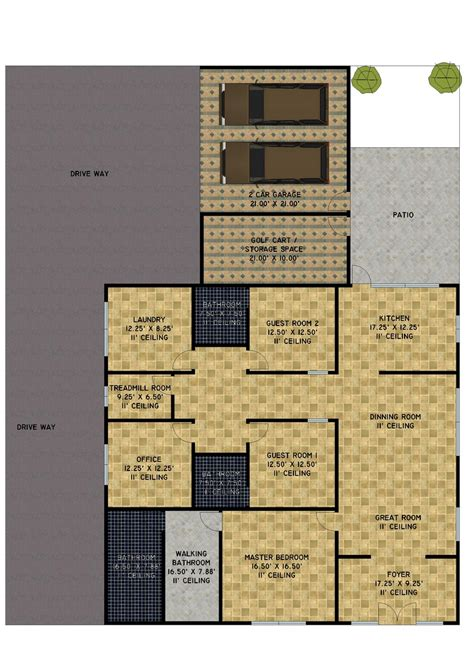 sketchup floor plans sketchup house floor plan house and home design