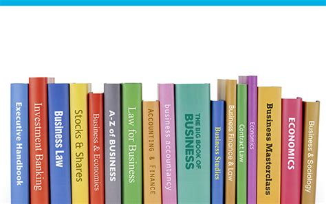 picture books in the best business books of the year matthew bishop