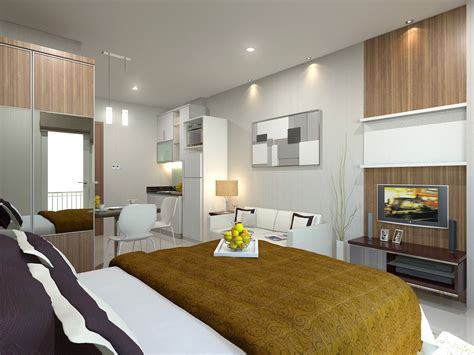 interior design ideas for small apartments tips and tricks how to design small apartment interior