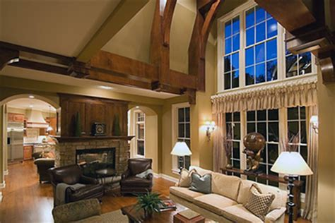 Thehousedesigners choosing the right fireplace to match your lifestyle