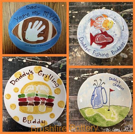 handprint craft for s day footprint gift ideas from the crafty