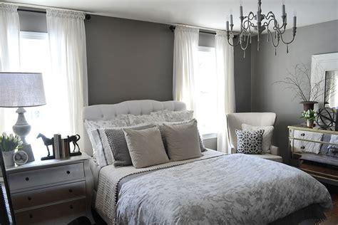 paint colors guest bedroom graystone favorite paint colors