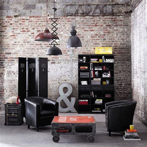 decoraciones de salones modernos descubre la decoraci 243 n de salones modernos industriales