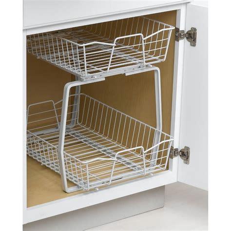 kitchen cupboard organizers ideas cabinet storage organizers neiltortorella