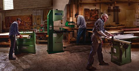 general international woodworking tools pdf general international woodworking tools plans free