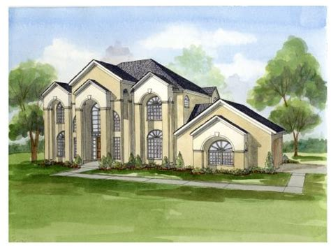 custom built house plans house plans and pictures of custom homes ranch house plans custom built home plans treesranch