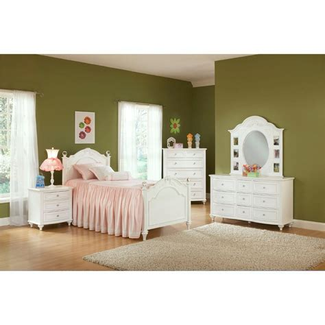 conns bedroom furniture bedroom conns furniture sets wilshire pics ncaa
