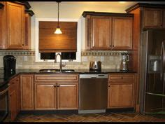raised ranch kitchen ideas 1000 images about raised ranch on raised ranch kitchen kitchen peninsula and