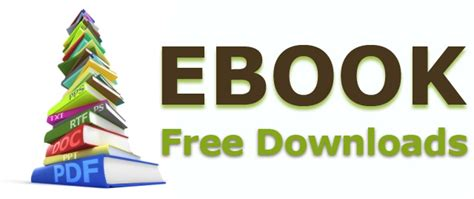 book pdf free where to free domain ebooks