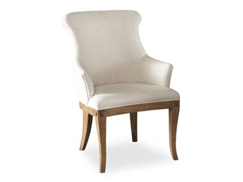 dining upholstered chairs upholstered dining chairs with arms designs