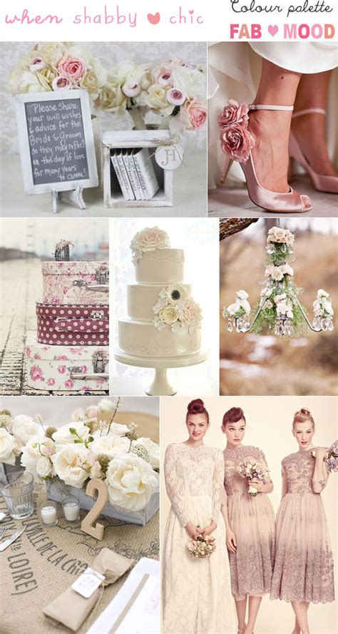 shabby chic weddings shabby chic wedding ideas chic weddings ideas