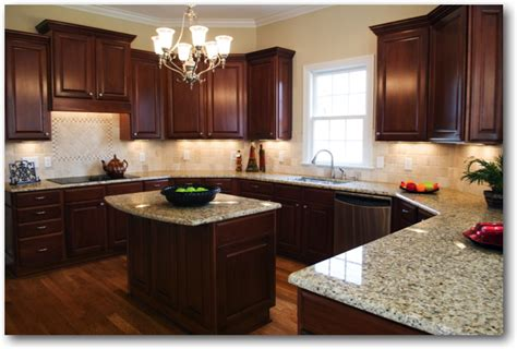 i design kitchens hamilton kitchen design kitchen ideas hamilton