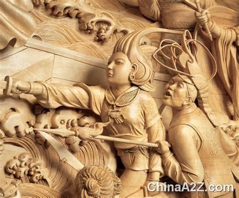 woodworking carving china wood carving wood carving designs
