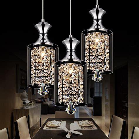 modern pendant chandelier lighting modern pendant chandelier 15w led pendant l