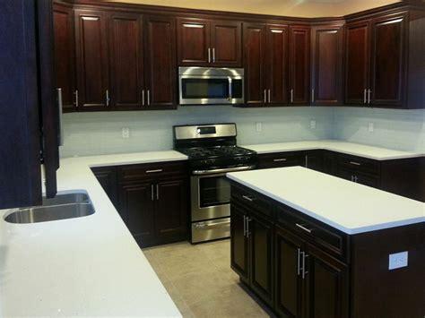 master kitchen and bath bathroom interior kitchen and bath master kitchen and