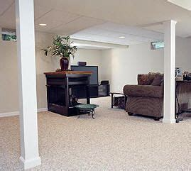 post covers for basement best 20 basement pole covers ideas on