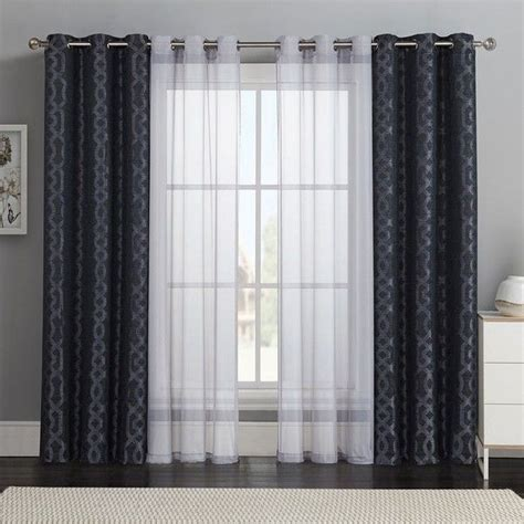 home tips curtain design 25 best ideas about window curtains on living