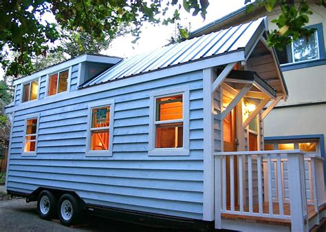molecule tiny house cape cod by molecule tiny homes tiny living
