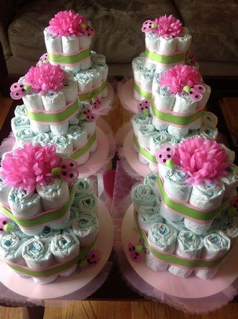 how to make cake centerpieces how to make cakes centerpieces driverlayer search