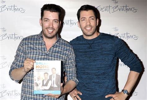 apply for property brothers still time to apply for property brothers in