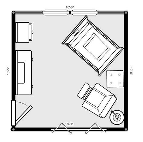nursery layout tool 25 best ideas about nursery layout on baby