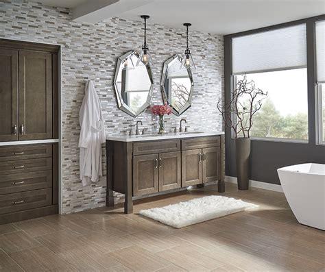 bathroom vanities shaker style shaker style bathroom cabinets homecrest