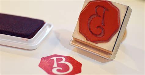 custom rubber sts logo custom sts with logo ktrdecor